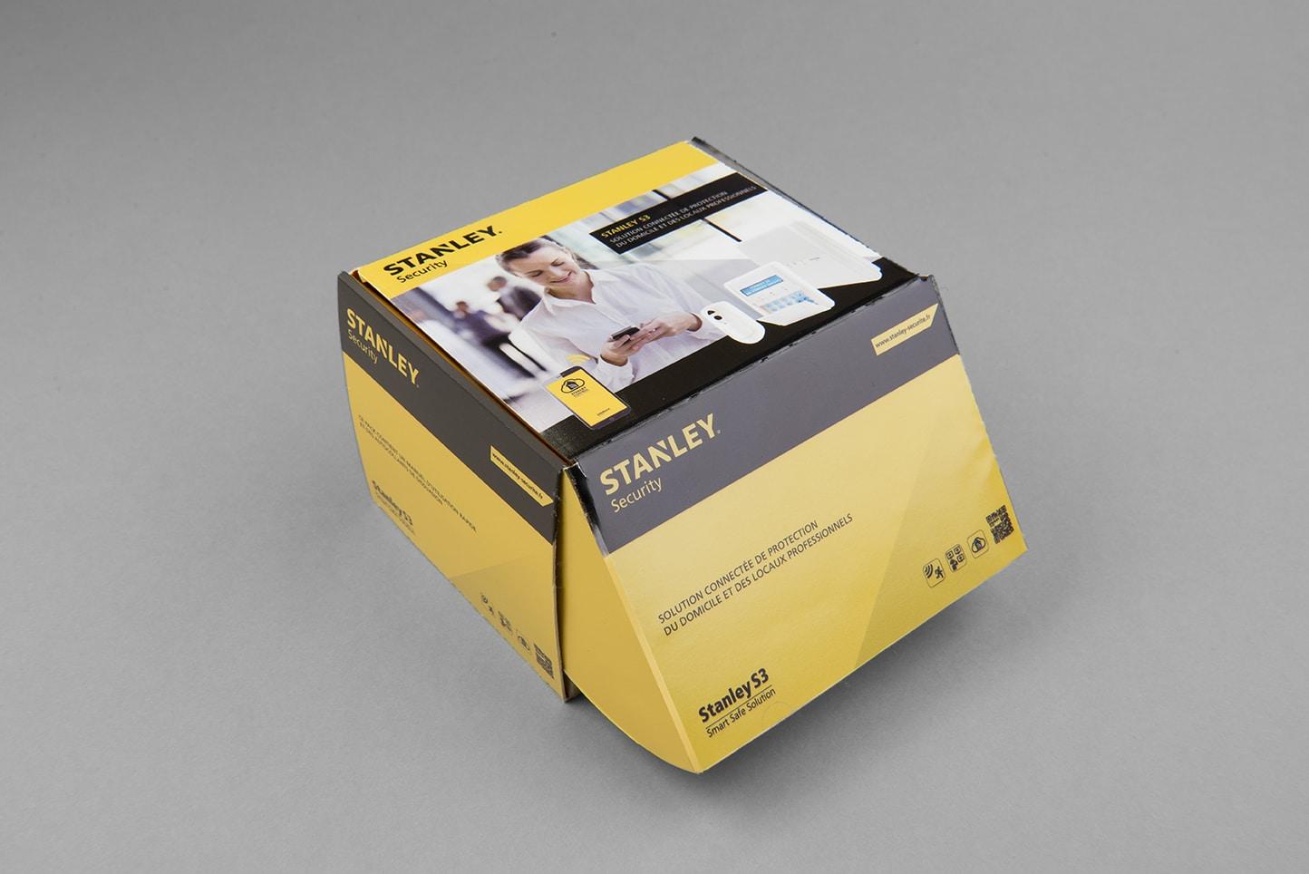 carton-packaging