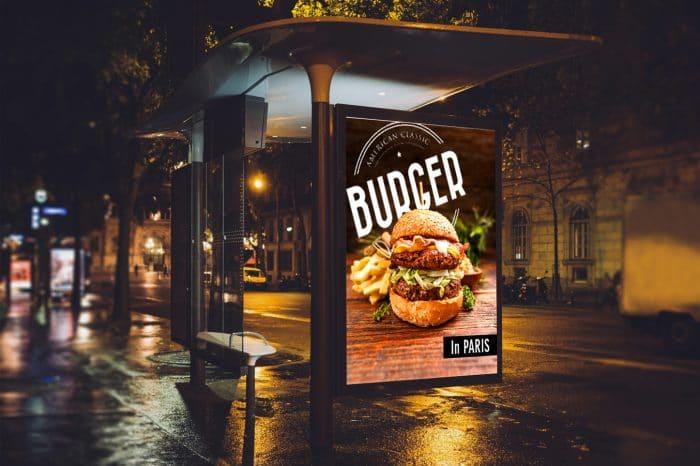 affiche-burger