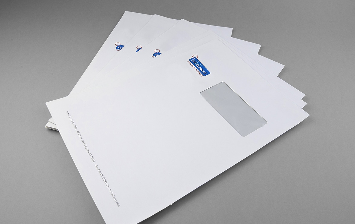 enveloppe-c4