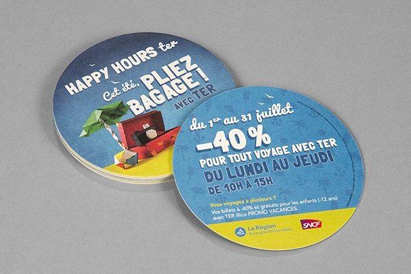 SOUS BOCK SNCF