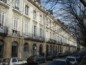 Bordeaux Chartrons