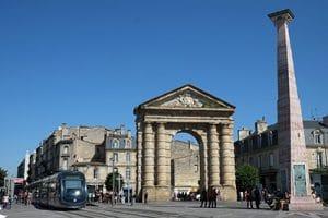 imprimerie Bordeaux Victoire