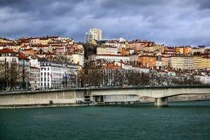 Pont-Lyon-7ème