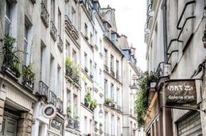 imprimerie paris vaugirard